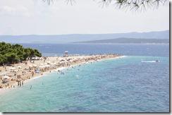 Kroatien 3 091