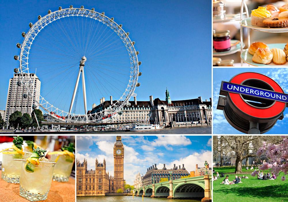 London_1000x700