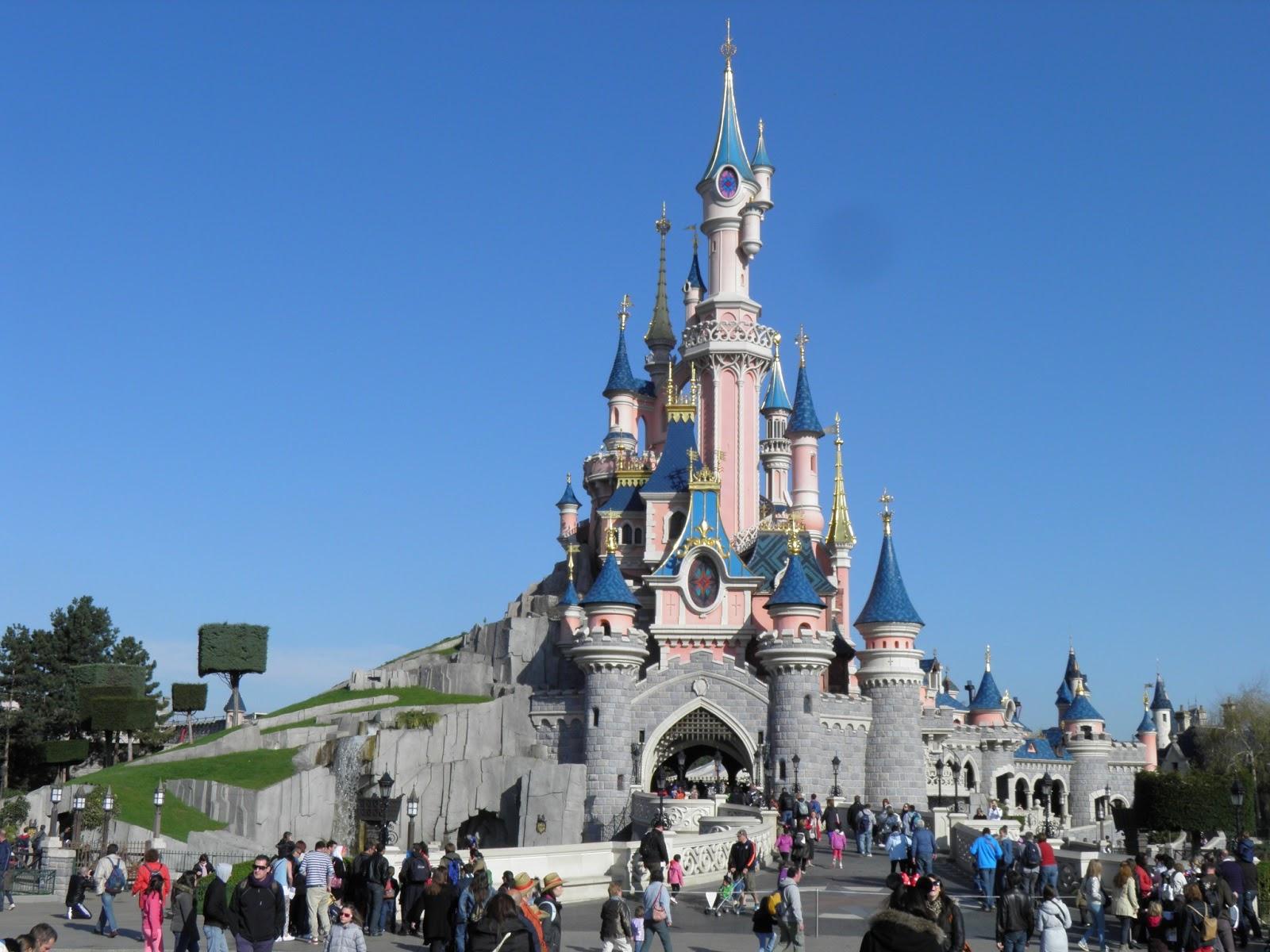 Disney-Sembo