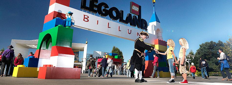 Topp_LegolandPark_950x350
