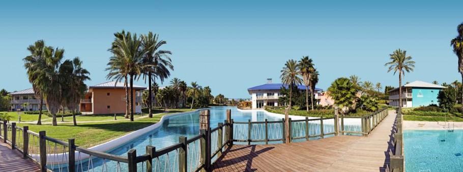 BloggPortoAventura