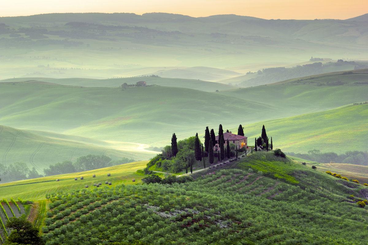 toscana_italien