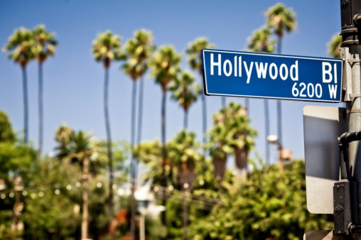 Los-Angeles-973x648