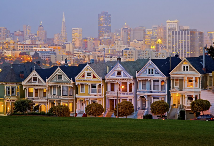 SanFrancisco_shutterstock_8527795_blogg-910x620